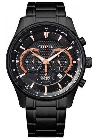 Citizen AN8195-58E