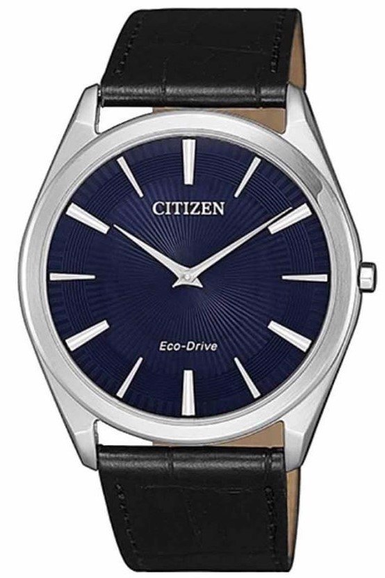 Citizen AR3070-04L