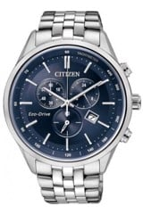 Citizen AT2140-55L