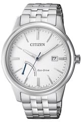 Citizen AW7000-58A
