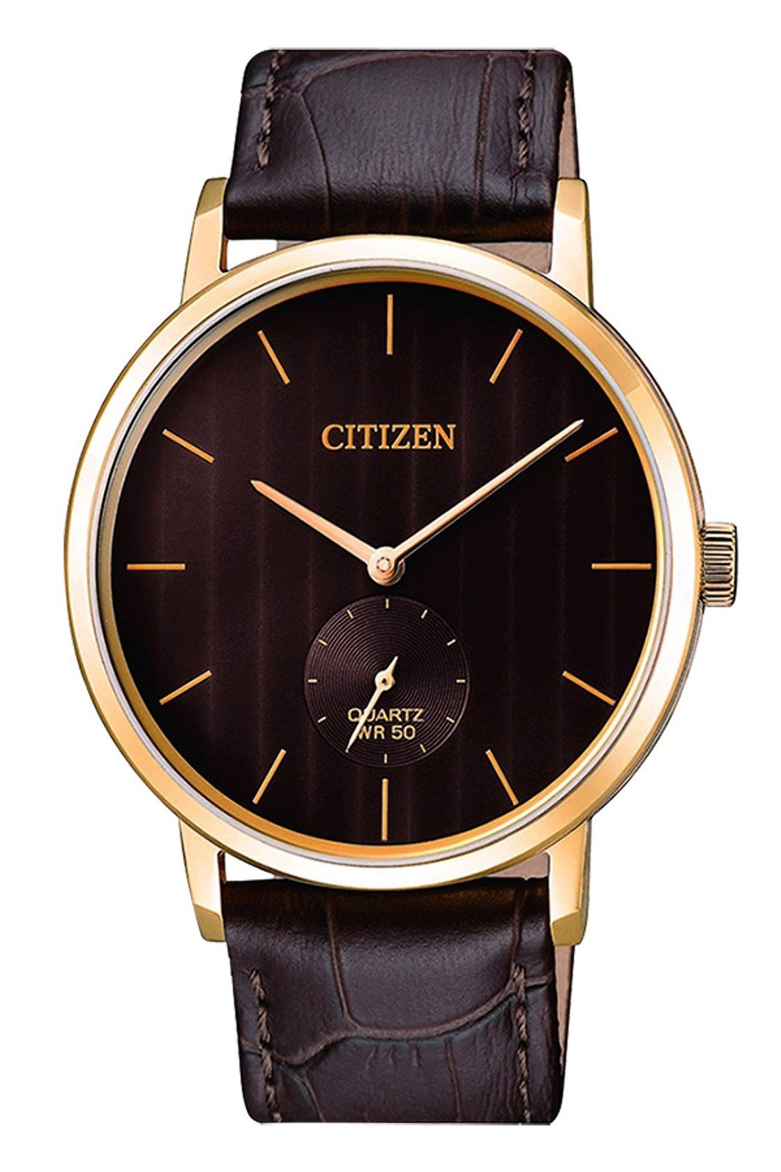 Citizen BE9173-07X