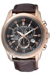 Citizen BL5542-07E