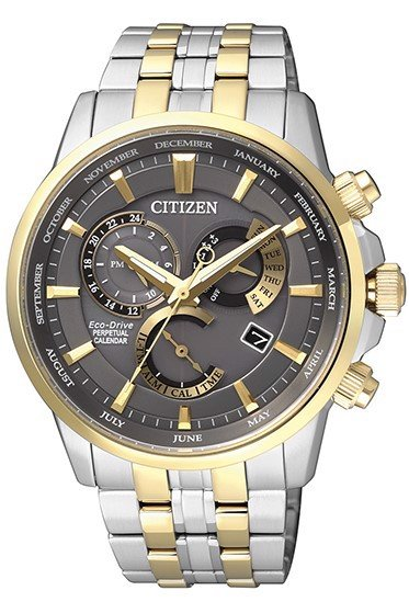 Citizen BL8144-89H