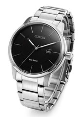 Citizen BM6960-56E