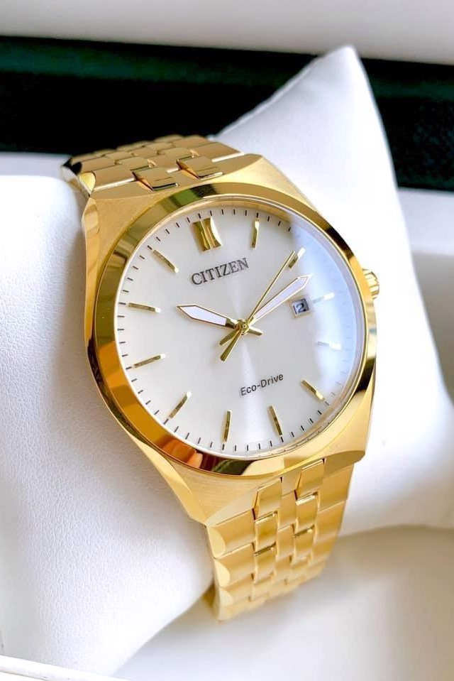 Citizen BM7332-61P