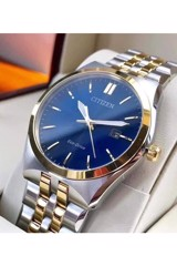 Citizen BM7334-66L