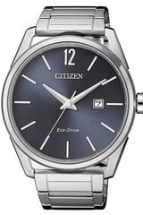 Citizen BM7411-83H