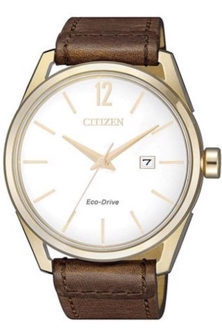 Citizen BM7418-17A