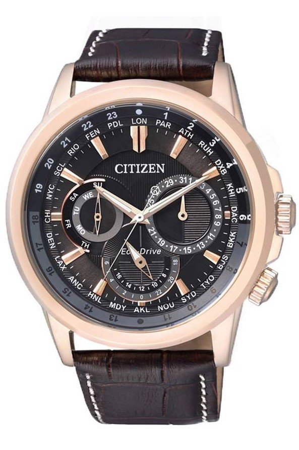 Citizen BU2023-12E