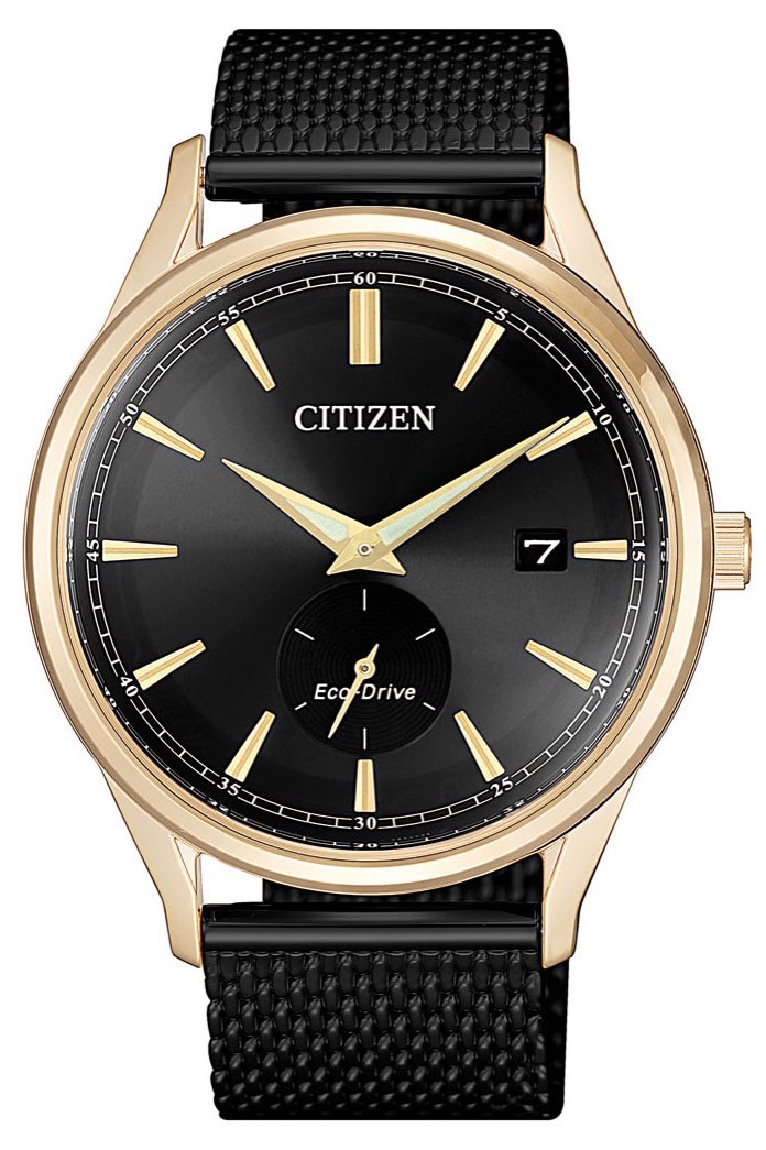 Citizen BV1116-80E
