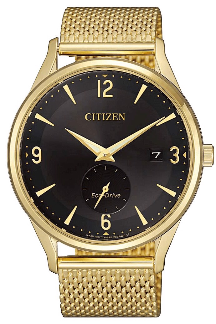 Citizen BV1118-84E
