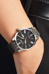Citizen NH8350-59E