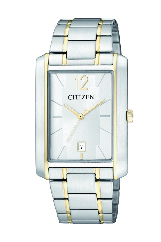 Citizen BD0034-50A