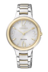 Citizen EP5994-59A