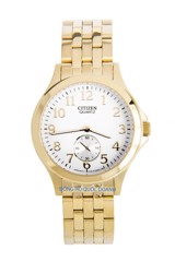 Citizen EQ9052-51A