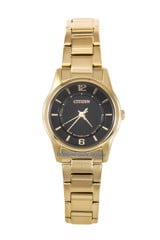 Citizen ER0182-59E
