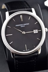 Frederique Constant FC-220NG4S6