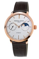 Frederique Constant FC-702V3S4