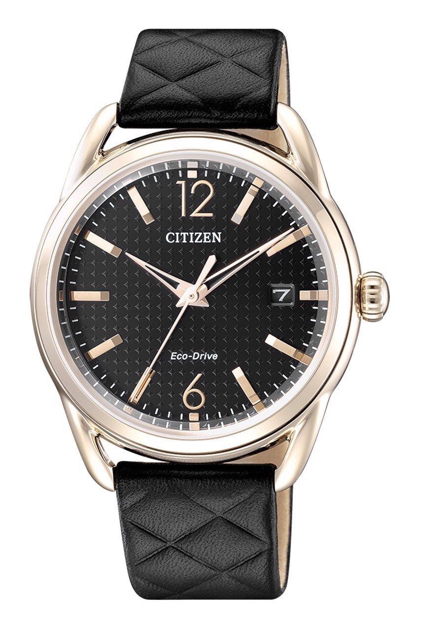 Citizen FE6089-17E