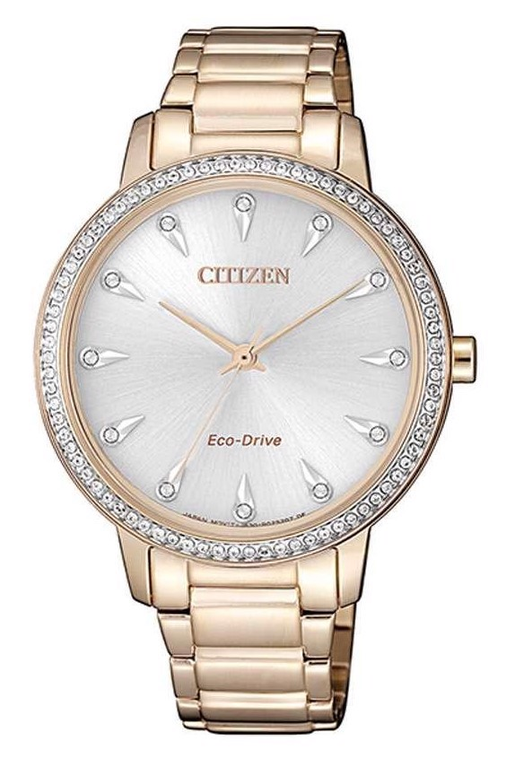 Citizen FE7043-55A