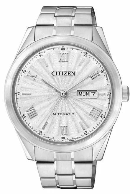 Citizen NH7510-50A