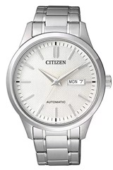 Citizen NH7520-56A