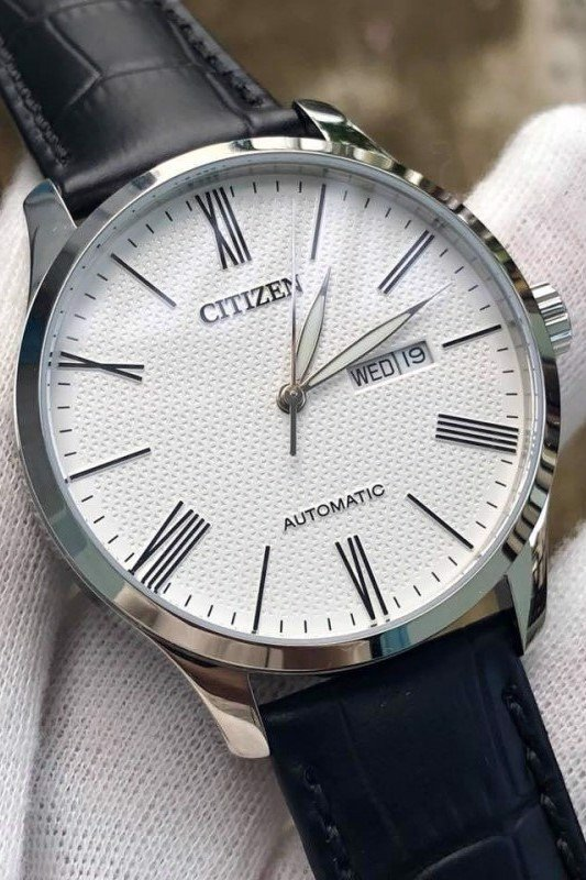 Citizen NH8350-08A
