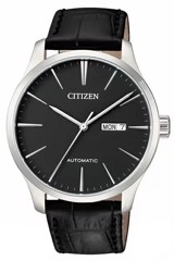 Citizen NH8350-08E
