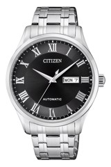 Citizen NH8360-80E