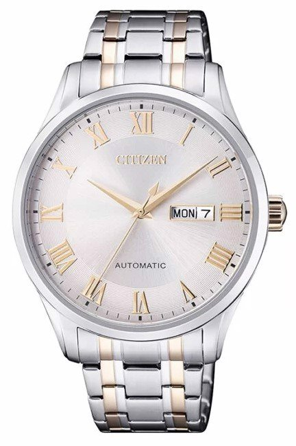 Citizen NH8366-83A