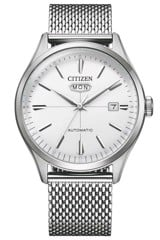 Citizen NH8390-89A