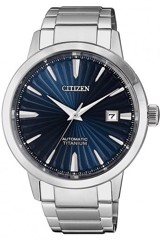 Citizen NJ2180-89L