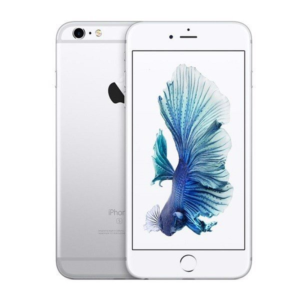IPHONE 6S Plus 64GB Lock
