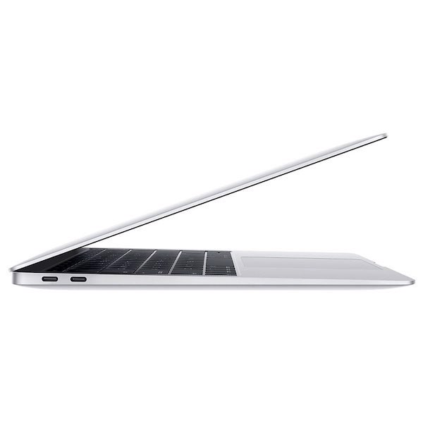 MacBook Air 2020 Retina 13.3 Core i3/8GB RAM/256GB SSD - NEW 100%