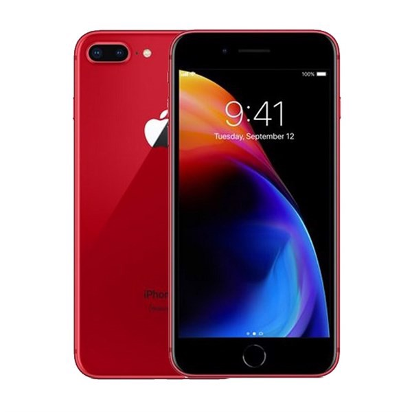 Điện thoại Apple iPhone 8 Plus - 128GB - New Fullbox 100% VN/A