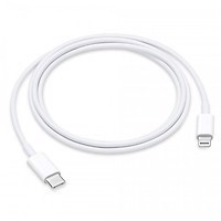 Cáp Sạc iPhone Type-C sang Lightning (1M) iPhone/iPad/ Macbook