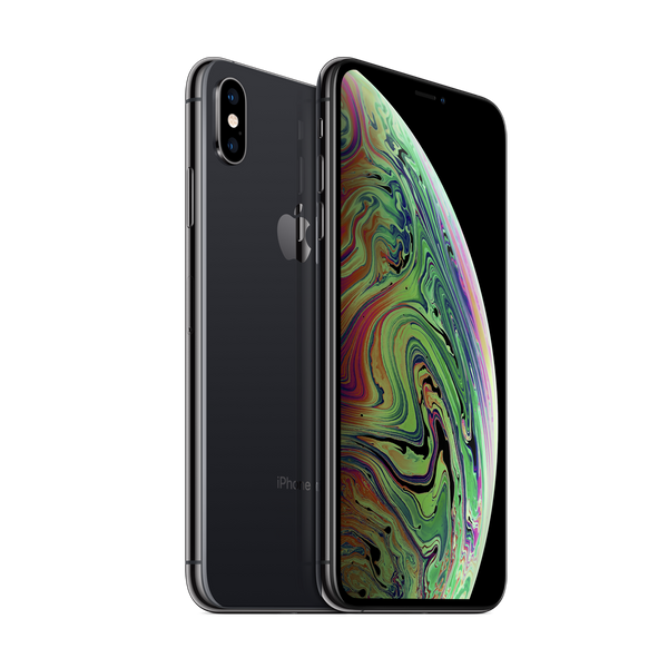 IPHONE XS 64GB Lock 99%