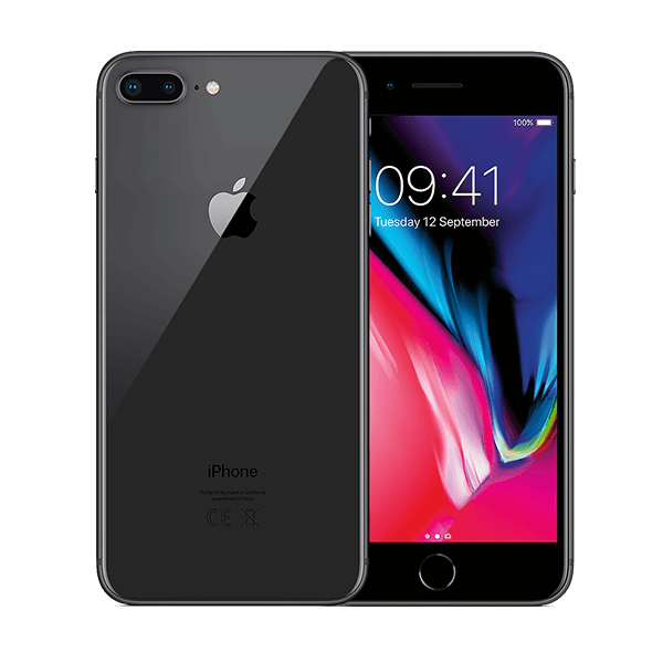 Điện thoại Apple iPhone 8 Plus - 64GB - New Fullbox 100% VN/A