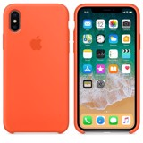 Ốp Lưng Mầu Apple iPhone Xs Max