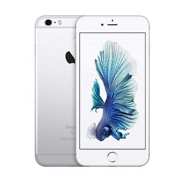 IPHONE 6S Plus 32GB Lock 99%