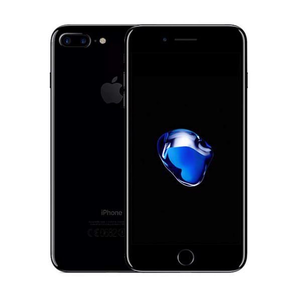IPHONE 7 Plus 32GB Lock 99%