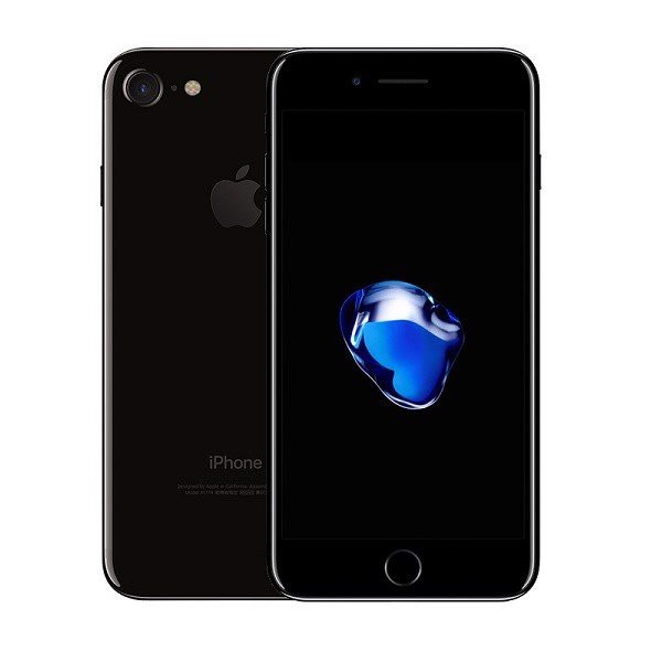 IPHONE 7G 128GB Lock 99%
