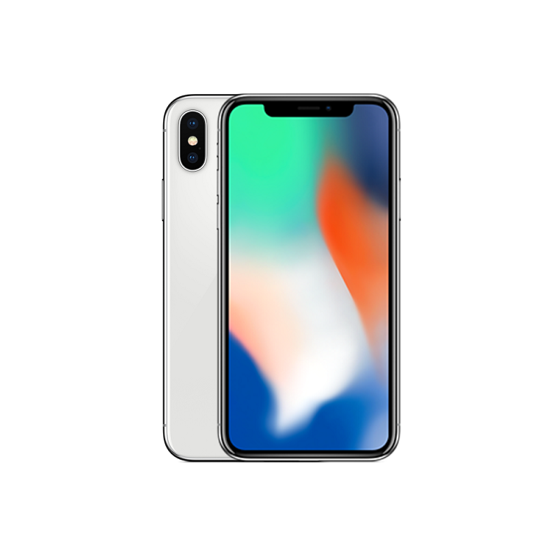 IPHONE X 64GB Lock 99%