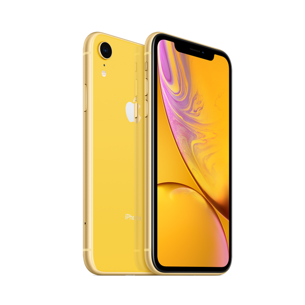 IPHONE XR 64GB Lock 99%