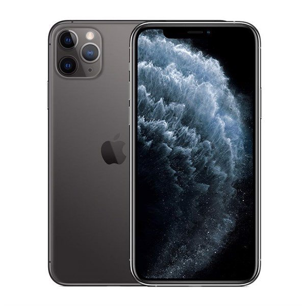 Điện thoại Apple iPhone 11 Pro - 256GB - New Fullbox 100% - VN/A