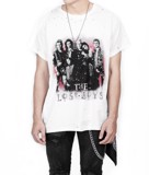 The Lost Boys Vintage T-Shirt