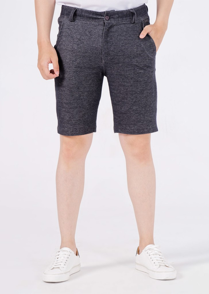 BL - S01 /Quần short Blentino
