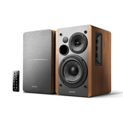 Loa Edifier R1280DB Bluetooth 2.0 Brown
