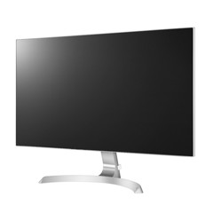 LCD 27 INCH LG 27MP89HM-S IPS