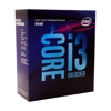 CPU INTEL CORE I3 8350K COFFEE LAKE NEW BOX